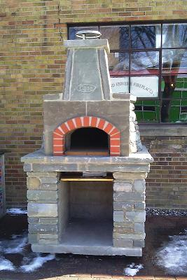Sources for Firerock fireplace prices